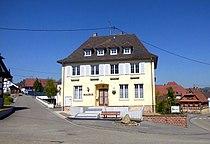 Steinseltz, Mairie.jpg