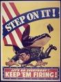 Step On it^ - NARA - 534635.tif