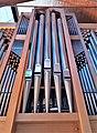 Steppach bei Augsburg, St. Raphael (Riegner-&-Friedrich-Orgel) (14).jpg