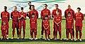 Sterling, Spearing, Eccleston, Aquilani, Enrique, Shelvey.jpg