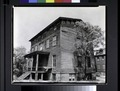Stevens house, Vernon Boulevard and 30th Road, Astoria, Queens (NYPL b13668355-482630).tiff