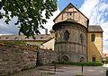 Stiftskirche zu Fischbeck (Hessisch Oldendorf) IMG 2125.jpg