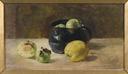 Still Life (Anna Munthe-Norstedt) - Nationalmuseum - 18553.tif