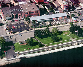 Stillwater Minnesota waterfront aerial view.jpg