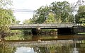 Stirling Rd Bridge 20110930-jag9889.jpg