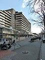 Stolpersteine Köln, Verlegeort Buchforststraße 2 (3).jpg