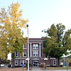 Stone County Courthouse Stone County MO Courthouse 20151021-050.jpg