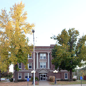 Stone County MO Courthouse 20151021-050.jpg