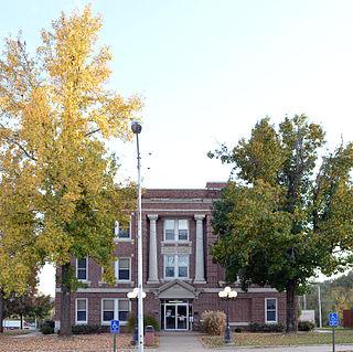 Stone County, Missouri U.S. county in Missouri