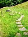 Stones near Hathersage - geograph.org.uk - 198593.jpg
