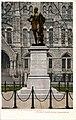 Stonewall Jackson Monument (NBY 429728).jpg