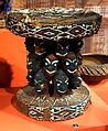 Stool, Bamileke - Glenbow Museum - DSC00489.JPG
