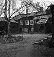 Strängnäs, Grassagården - KMB - 16001000022377.jpg