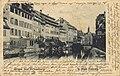 Straßburg i. E., Elsass-Lothringen - Im kleinen Frankreich (Zeno Ansichtskarten).jpg