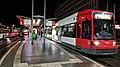 Straßenbahn Bremen 1 3130 Hauptbahnhof 190113.jpg