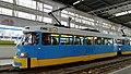 Straßenbahn Chemnitz 4 521 Hauptbahnhof 1803101655.jpg