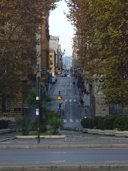 File:Strada Felice 1150286.JPG