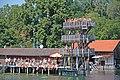 Strandbad Utting am Ammersee.jpg