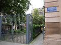 Strasbourg-Passage Hans Haug.jpg