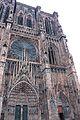 Strasbourg - panoramio (60).jpg