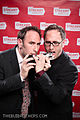 Streamy Awards Photo 1172 (4513943208).jpg