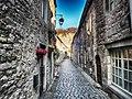 Street Durbuy - panoramio.jpg