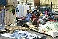 Street Market Ndolo.jpg