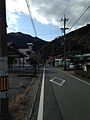 Street View of Hichiso, Gifu.jpg
