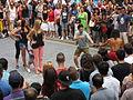 Street performer in Montreal 12.jpg