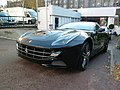 Streetcarl Ferrari FF (6399319101).jpg