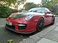 Streetcarl GT2 RS (6200505781).jpg