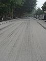 Streets of ash (10725394923).jpg