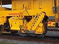 Strukton Rail SPR Unimat 9, 1666209, 97 43 42 542 18-6 pic2.JPG