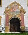 Stubai-Telfes-Kirche-4.jpg