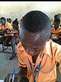 Student Sweating.jpg