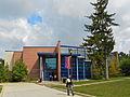 Student Union Lincoln U PA.JPG