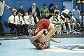 Students wrestling 16.jpg