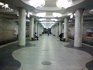Studentsheskaya 1.jpg