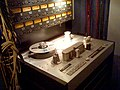 Studer A800 MK III (Bullet Sound Studios).jpg