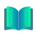 StudyKoro-com.png