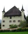 Stuhlfelden Schloss Lichtenau 1.png