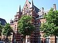 Stuivenbergziekenhuis Ingangsgebouw1.JPG
