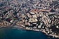 Sturla aerial photo.jpg