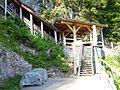 Sturmannshöhle - Der Zugang.jpg