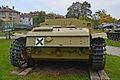 Sturmgeschutz 40 Ausf-G BG-02.jpg