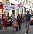 Stuttgart - CSD 2016 - Parade - Verdi.jpg