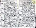 Subačiaus RKB 1827-1836 mirties metrikų knyga 007.jpg