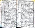 Subačiaus RKB 1827-1836 mirties metrikų knyga 083.jpg