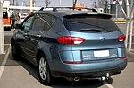 Subaru B9 Tribeca 2005 (44792078175).jpg