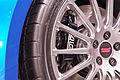 Subaru BRZ STi Concept - Flickr - Moto@Club4AG.jpg